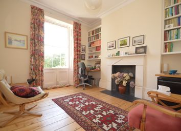 Thumbnail 4 bed town house to rent in Exeter Buildings, Redland Whiteladies Road, Bristol, Gloucestershire