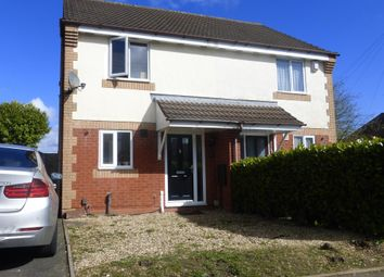 Thumbnail 2 bed property to rent in Witley Crescent, Oldbury