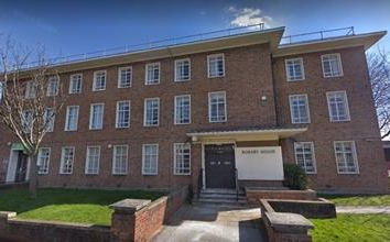 Thumbnail Office to let in Robart House, Lemna Road, Leytonstone, London