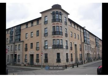 Thumbnail 2 bed flat to rent in New Gorbals, Glasgow