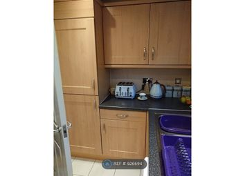 Thumbnail 2 bed maisonette to rent in Carlake Grove, Walton, Liverpool