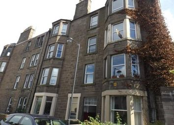 2 bed flat to rent in Seafield Road, Dundee DD1