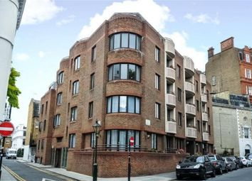 Thumbnail 2 bed flat to rent in Palace Gate, Kensington