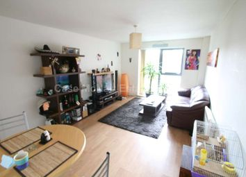 Thumbnail 1 bed flat to rent in Lincoln Gate, Red Bank, Manchester