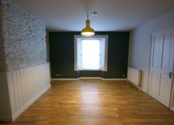 Thumbnail 2 bed terraced house to rent in Charles Street, Dartmouth