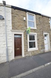 Thumbnail 2 bed terraced house to rent in Cedar Street, Accrington