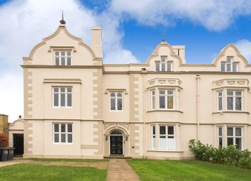 2 bed flat for sale in Spencer Parade, Northampton NN1