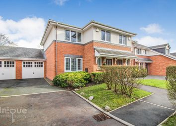 3 bed semi-detached house for sale in Calder Avenue, Thornton-Cleveleys FY5