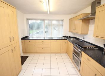 2 bed flat for sale in Tall Trees Apartments, Westfield Street, Salford M7