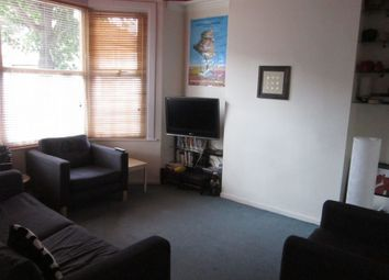 Thumbnail 4 bedroom terraced house to rent in Rainton Road, Charlton, London