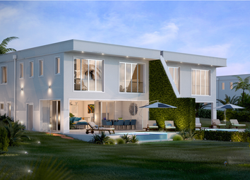 Thumbnail 3 bedroom town house for sale in Townhouse Cyan, Westmoreland Hills, Barbados