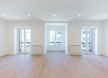 Thumbnail 2 bed apartment for sale in Spain, Madrid, Madrid City, Salamanca, Castellana, Mad8813