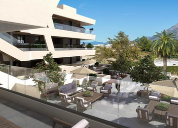 Thumbnail 2 bed apartment for sale in Rio Real Marbella, Andalusia, Spain