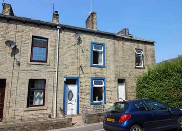 3 bed terraced house to rent in Mitchell Street, Colne BB8