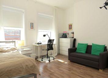 Thumbnail Studio to rent in Fashion Street, Spitalfields