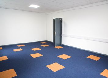Thumbnail Office to let in Mamhilad Park Estate, Pontypool