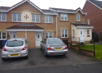 2 bed property to rent in Overton Close, Radcliffe, Manchester M26