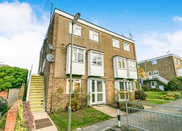 Thumbnail 2 bed maisonette for sale in Drummond Road, Guildford, Surrey