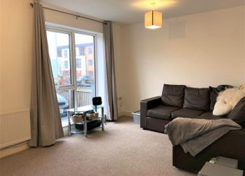 Thumbnail 3 bed property to rent in West Craven Street, Salford