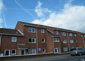 Thumbnail 1 bed flat to rent in Bridge Court, Bridge Road, Grays