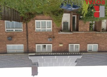 Thumbnail 3 bedroom terraced house to rent in Scotland Lane, Bartley Green