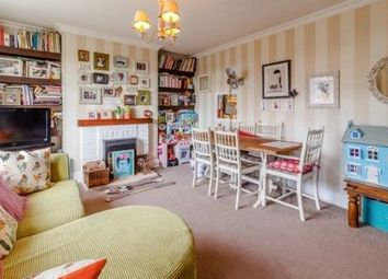 Thumbnail 2 bed maisonette for sale in Hermitage Court, Potters Bar
