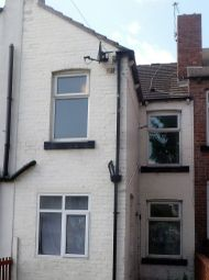 Thumbnail 2 bed terraced house to rent in Dove Hill, Royston, Barnsley
