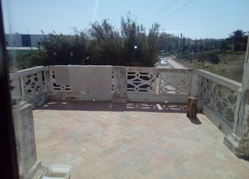 Thumbnail 5 bed detached house for sale in Lagos, 8600-302 Lagos, Portugal