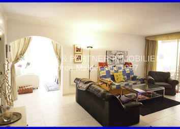 Thumbnail 2 bed apartment for sale in 07560, Sa Coma, Spain