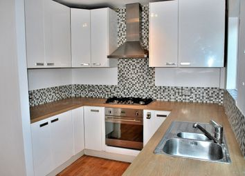 Thumbnail 3 bedroom flat to rent in Croydon Road, Beckenham