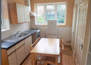 Thumbnail 1 bedroom flat to rent in Brooks Parade, Green Lane, Goodmayes, Ilford