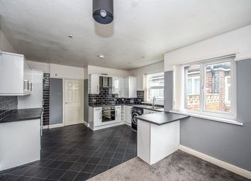 Thumbnail 1 bed flat to rent in Dover Road, Liverpool