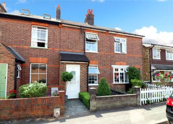 Thumbnail 3 bed terraced house for sale in Breakspeare Road, Abbots Langley