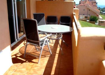 Thumbnail 2 bedroom apartment for sale in Casares Costa 29690 Spain, Manilva, Málaga, Andalusia, Spain