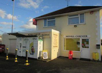 Thumbnail Restaurant/cafe for sale in Hempsted Lane, Gloucester