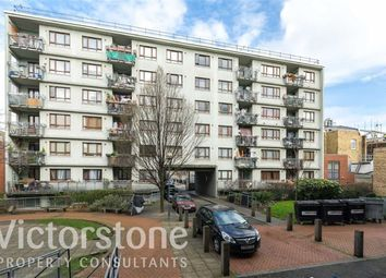 Thumbnail 2 bed flat for sale in Birkenhead Street, Kings Cross, London