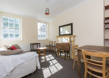 Thumbnail 2 bed flat to rent in Maygood Street, London