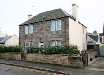 Thumbnail 4 bed detached house for sale in Dalhousie Road, Eskbank