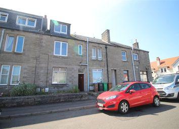 Thumbnail 3 bedroom flat for sale in Viceroy Street, Kirkcaldy, Fife