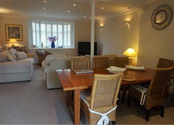 3 bed flat for sale in London Road, Sevenoaks TN13