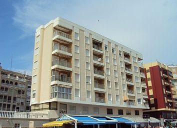 Thumbnail Block of flats for sale in Av. Dr. Gregorio Marañon, Torrevieja, Alicante, Valencia, Spain