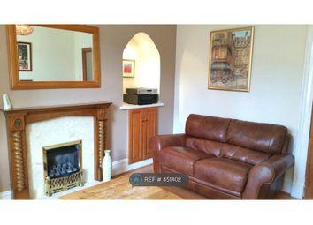 Thumbnail 1 bed flat to rent in Watson Street, Aberdeen