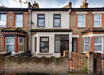 Thumbnail 3 bed property for sale in Selhurst New Road, London