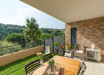 Thumbnail 2 bed apartment for sale in Ste-Maxime, Var, France