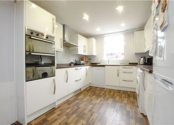Thumbnail 3 bed semi-detached house for sale in Willinton Road, Knowle, Bristol