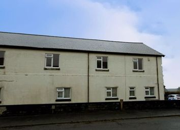 Thumbnail 3 bedroom flat for sale in Lewdown, Okehampton