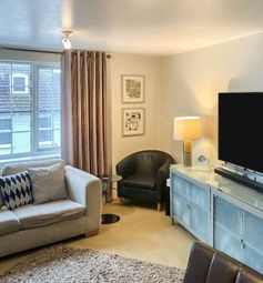 Thumbnail 3 bed flat for sale in Bradstone Court, Folkestone