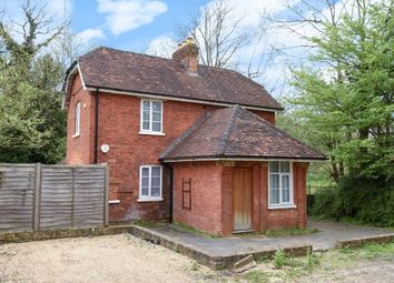 Thumbnail 3 bed cottage to rent in Lavrock Lane, Croxley Green, Herts