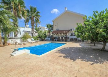 Thumbnail 3 bed villa for sale in Athenon, Larnaca, Cyprus
