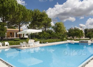 Thumbnail 4 bed villa for sale in Ss 603, Francavilla Fontana, Brindisi, Puglia, Italy